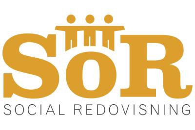 Social redovisning